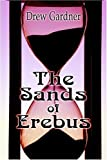The Sands of Erebus