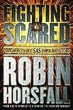 Fighting Scared: Para, Mercenary, SAS, Sniper, Bodyguard