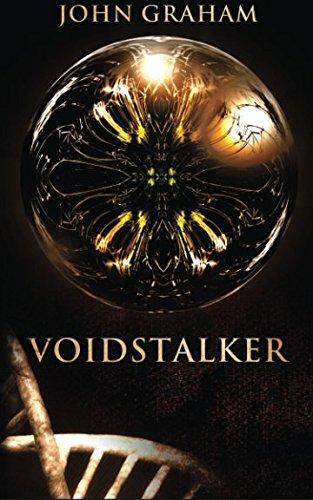 Download Voidstalker (Volume 1) PDF