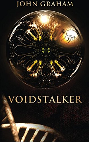 Voidstalker (Volume 1) ebook