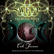 Blood Witch: The Sweep Series, Book 3 | Cate Tiernan