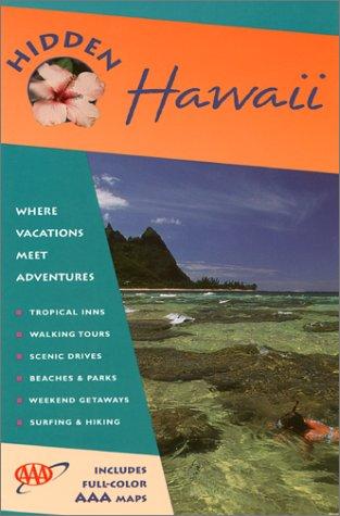 Download Hidden Hawaii ebook