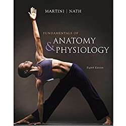 VangoNotes for Fundamentals of Anatomy & Physiology, 8/e