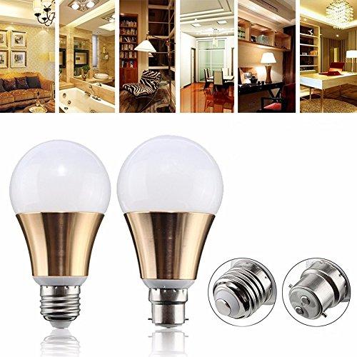 National Grid Led Light Bulbs