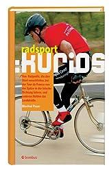 Radsport: kurios