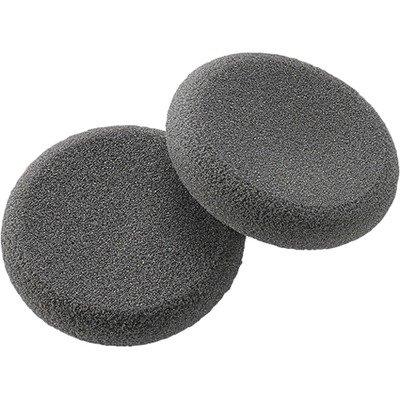 Plantronics Ultra soft Cushion 43937 01 product image