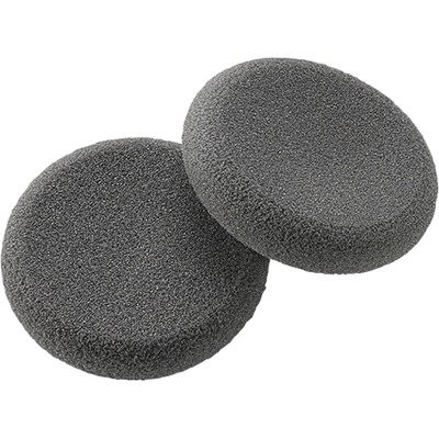 Plantronics Ultra soft Cushion 43937 01