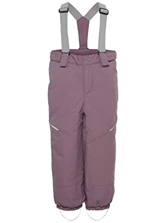 new arrival 63b43 389ab NAME IT NAME IT Funktions Skihose Schneehose Snowboard ...