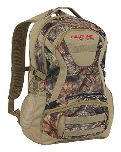 Fieldline Pro Series Women's Treeline Backpack, Realtree APX