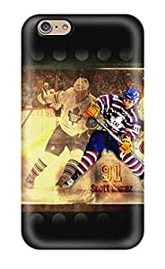 Herbert Mejia's Shop 5263623K932387197 montreal canadiens (59) NHL Sports & Colleges fashionable iPhone 6 cases