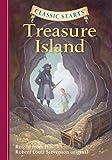 Image of Classic Starts™: Treasure Island (Classic Starts™ Series)
