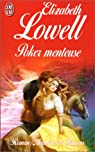 Poker menteuse par Lowell