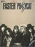 Faster Pussycat (Guitar - Vocal), Faster Pussycat, 0895243997
