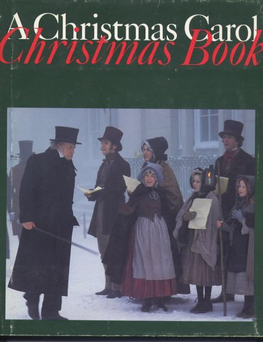 Download: A Christmas Carol Christmas Book by Charles Dickens PDF