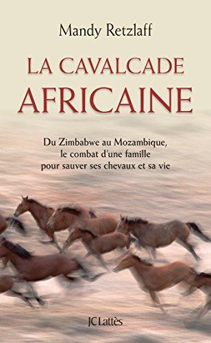 Sauver Une Vie [Pdf/ePub] eBook