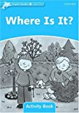 Where Is It?, Craig Wright, 0194401553