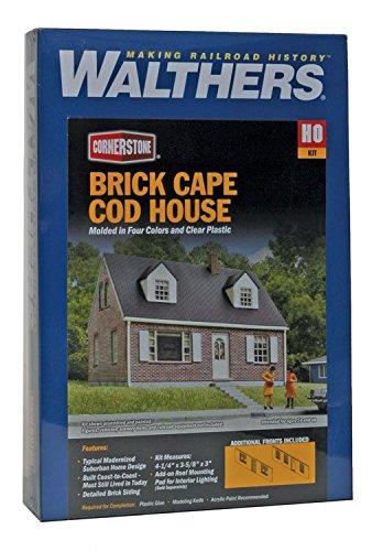 house bricks - 7
