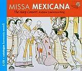 Image of Missa Mexicana
