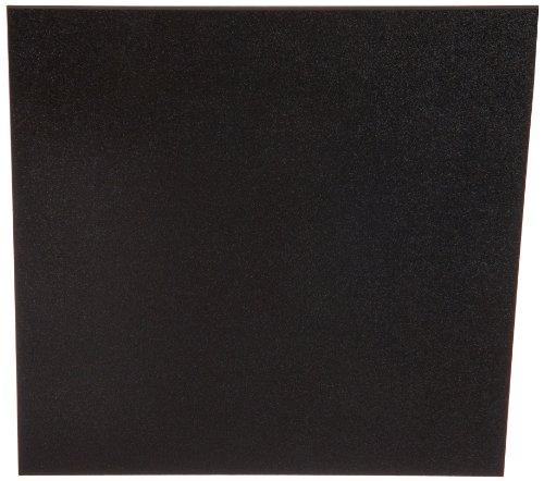 Small Parts Sheet Black Nominal