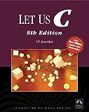 Let Us C (Computer Science)