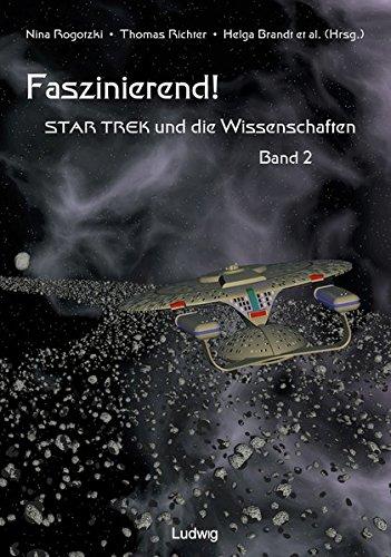 faszinierend-star-trek-und-die-wissenschaften-band-2