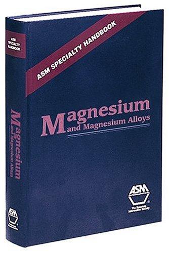 magnesium-and-magnesium-alloys-asm-specialty-handbook-asm-specialty-handbook