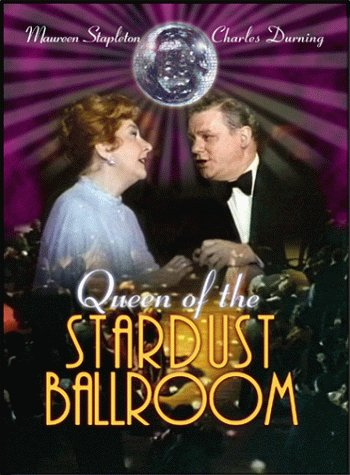 Queen of the Stardust Ballroom ()
