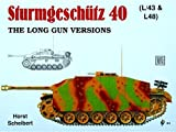 Sturmgeschutz III, Horst Schiebert, 0887403107
