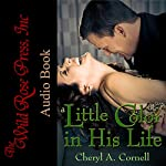 A Little Color in HIs Life | Cheryl A. Cornell