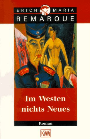 ... Re-Read #2 (Klassiker):