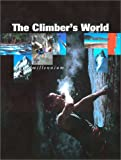 The Climber's World, Givelart Gobbi and Betta Gobbi, 081172736X