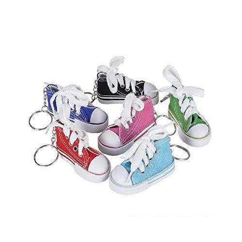 """3"""" Sneaker Keychain"""