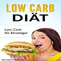 Low Carb Diät: Low Carb für Einsteiger