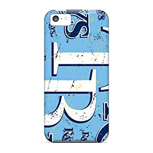 Iphone Case New Arrival For Iphone 5c Case Cover - Eco-friendly Packaging(TbZdGsWP9929)