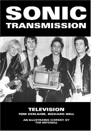 sonic-transmission