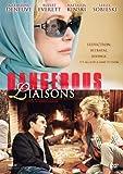 Les Liaisons Dangereuses (Dangerous Liaisons) (200-Minute Version in French)
