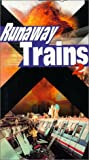 Velocity: Runaway Trains 2 [VHS]