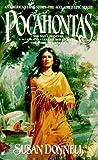 img - for Pocahontas book / textbook / text book