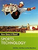 Sports Technology Best Deals - Sports Technology