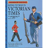 Victorian Times (Armies of the Past)