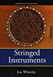 Musical Instruments, Jon Whiteley, 1854442007