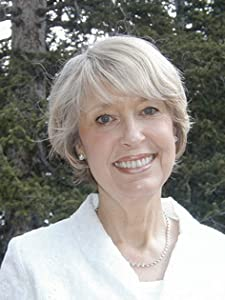 Barbara A. Lewis