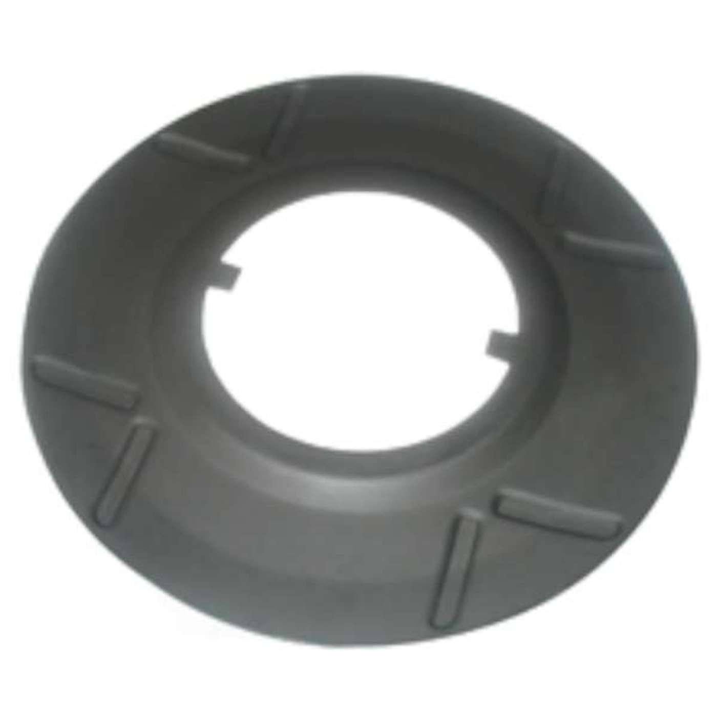 3D7438 RING ASSEM fits Caterpillar CAT