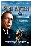 The Caine Mutiny poster thumbnail