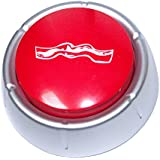 The Bacon Button