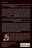 Goddess Durga and Sacred Female Power