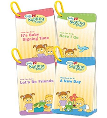 3 Piece Card - 3
