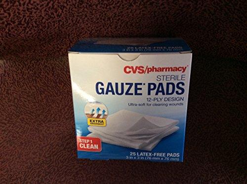 cvs-sterile-gauze-pads-3-x-3-25-ct