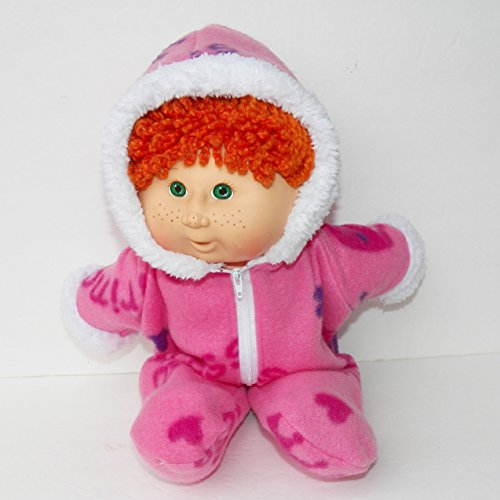 Cabbage Patch KIDS 16