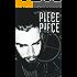 Piece by Piece (Broken Pieces Series Book 3)